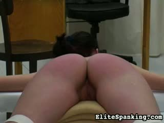 new ass, most fetish