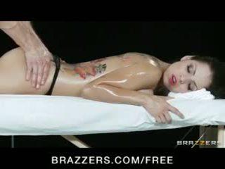 kontrolloj big boobs, mbyll shih, ndonjë vaj shih