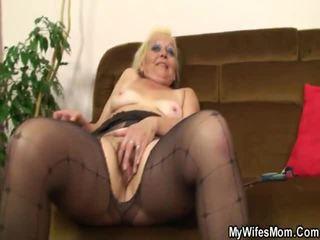 hardcore sex hot, amateur porn online, new mature