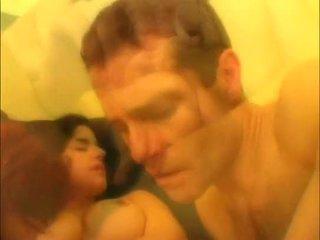 full, bisex, anal, argentina