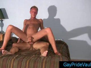 bear any, raw gay bear porn, nice bear suck gay see