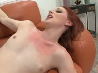 hq blowjobs, squirting check, nice babes