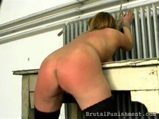 zasraný, hardcore sex, tvrdé kurva, sex