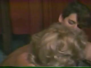 Marlena got neki egy fiatal gát!