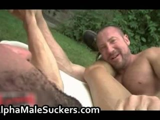 best gay men fuck, new first time fuck and suck fun