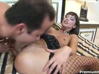 watch booty ideal, pussy licking quality, ass fucking