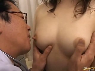 hardcore sex, you japanese more, see blowjob hq