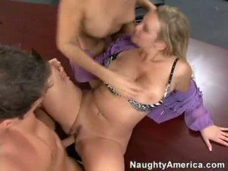 hardcore sex skutočný, deepthroat najhorúcejšie, každý skupinový sledovať