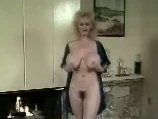 any big boobs fucking, online milfs porn, great vintage movie