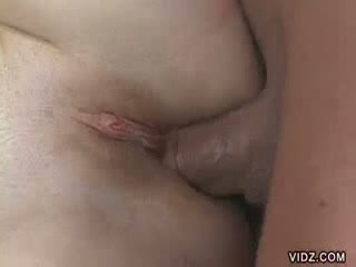 college girl, ahvatlema, tightpussy