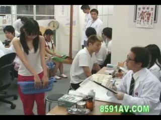 Şirret shamed physical examination 08