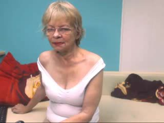 grannies, watch matures quality, fun webcams rated