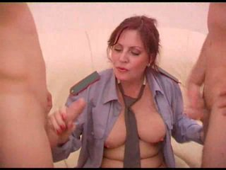 online orgy (group) nice, bbw, mature new