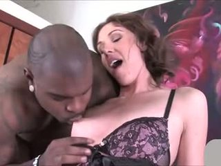Katie Angel likes to fucking her son's friend