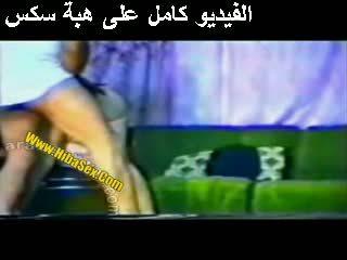 Klassisk arab sex kåt