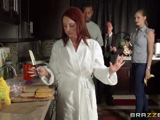 more blowjob watch, you redhead, babe check