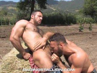 free gay fuck video, coat gays fuck, young sexy gay fuck