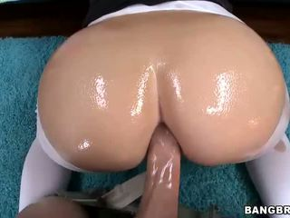 see babes, nice anal see, hot anal penetration you