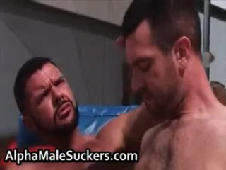 Super Sexy Gay Men In Hardcore Ass Fucking 14 By Alphamalesuckers
