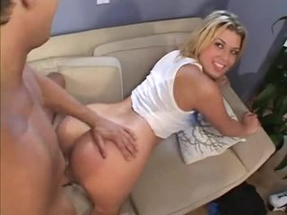 hot booty, ass see, hottest creampie