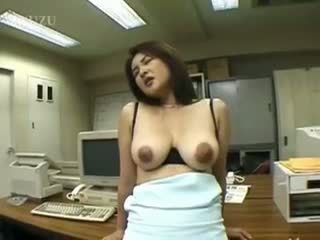 Perfect Hairy Anal Fuck From Tokyo