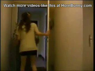 父 と 娘 ファック - hornbunny. com