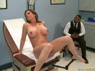 any fucking, free deepthroat sex, full brazzers porn