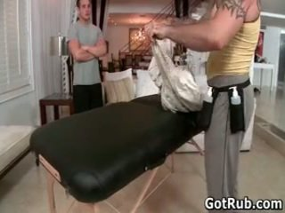 great cock best, fucking quality, fresh stud nice