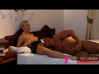 anal, doggy, russian