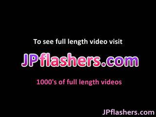 japanese, ideal voyeur ideal, online oriental