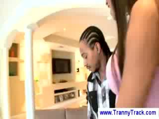 free shemale you, see tranny see, real ladyboy real