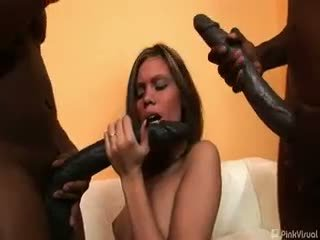 group sex watch, watch blowjob hottest, interracial rated