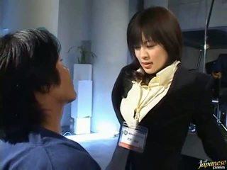 most hardcore sex watch, japanese hot, blowjob