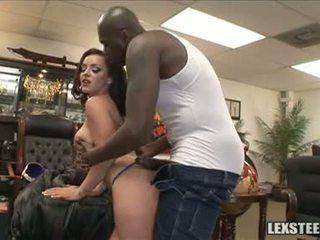 see hardcore sex hottest, nice ass, full big dicks hq
