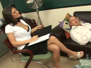 fresh big tits, fresh babes action