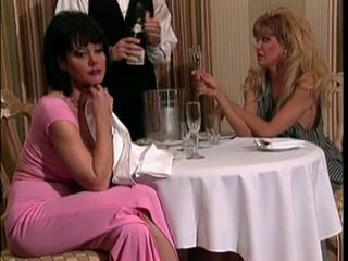 hot lesbians, free vintage movie