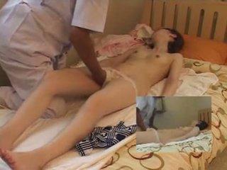 more cam ideal, hidden most, massage