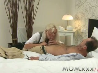 cumshots, foreplay, rimming, female-friendly