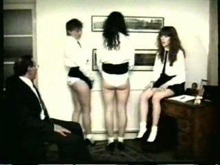 All Dolls In Spain Being Spanked And Haveing X Rated And Totally Absolutely Free Dvds