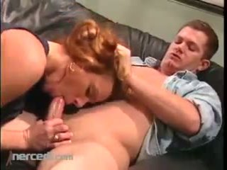 rated booty, oral fresh, hq facial nice