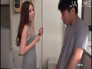 great tits any, fucking all, you japanese