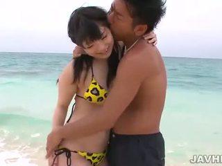 japanese, most beach any, fresh teen any