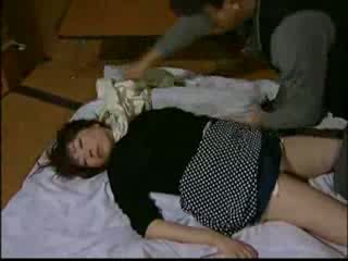 free japanese online, out, nice housewife hq