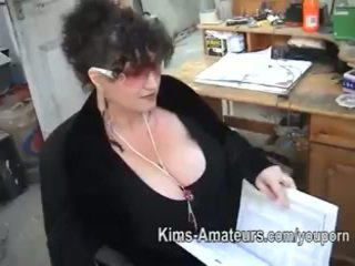 check chubby video, rated old, blowjob