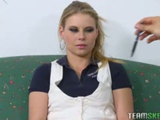 new hypnosis online, hypnotized best