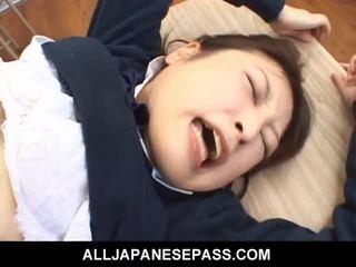 cualquier adolescente japonés primera cogida, ver japanese teen bbs más caliente, calidad sex with brand new teens ver