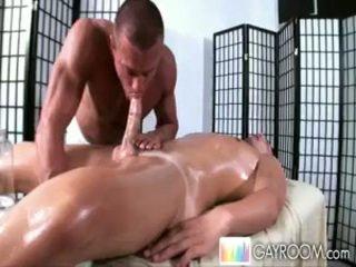 great big, nice cock watch, most gay