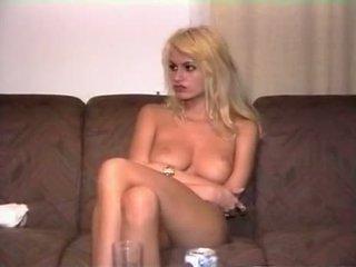 Anita blonde порно онлайн
