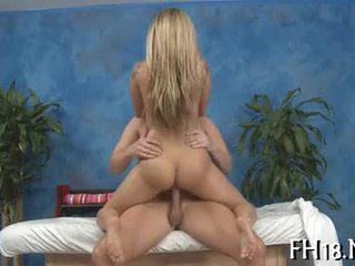 real young quality, ideal booty, sucking free