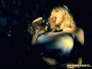 Tits A Poppin Danielle Derek